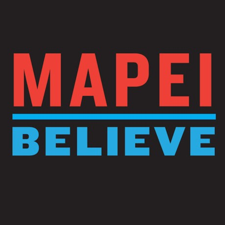 mapei-believe-mp3
