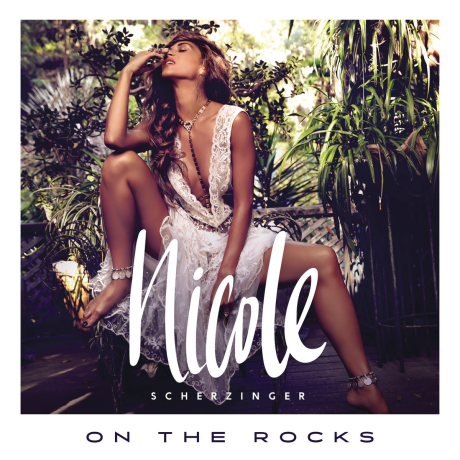 Nicole-Scherzinger-On-the-Rocks-2014