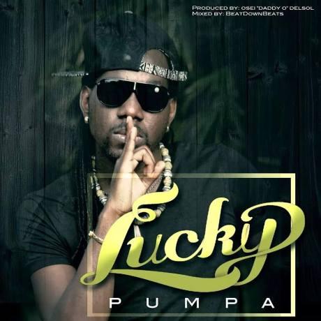 pumpa-lucky-2014