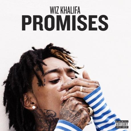 Wiz-Khalifa-Promises-2014