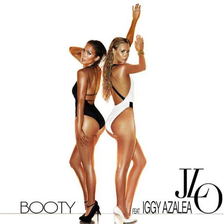 Jennifer-Lopez-Booty-feat.-Iggy-Azalea-2014
