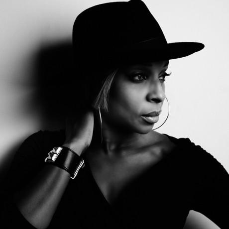 Mary-J-Blige-2014