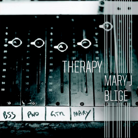 Mary-J.-Blige-Therapy-2014