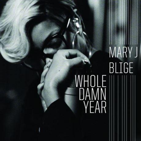 mjb-whole-damn-year