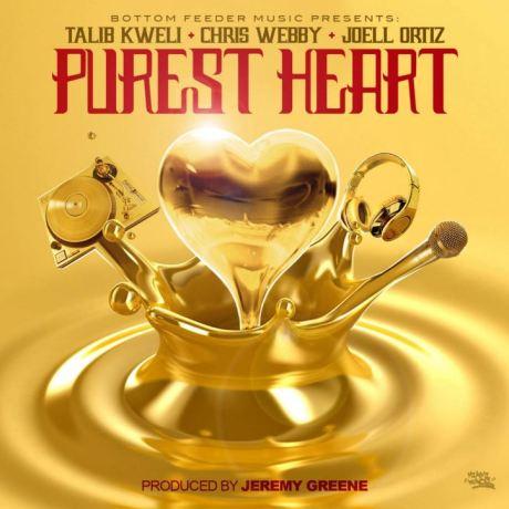 purest-heart-artwork