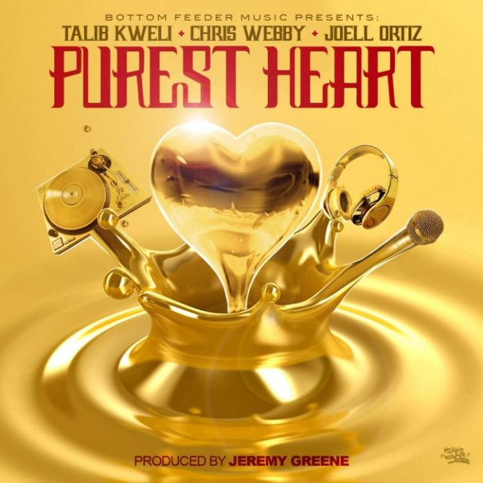 purest-heart-artwork