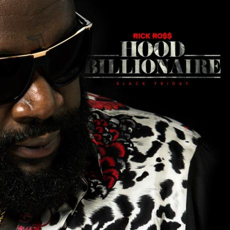 Rick-Ross-Hood-Billionaire-Album-Cover