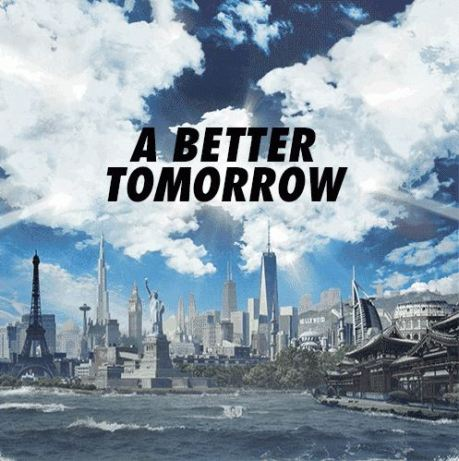 a-better-tomorrow