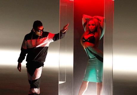 Body-Language-Kid-Ink-Usher-Tinashe-2014