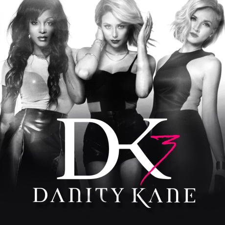 Danity-Kane-DK3-2014