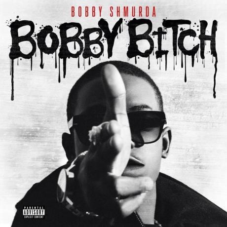 #DropBobbyBitch