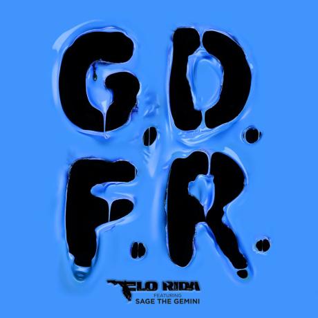 Flo-Rida-GDFR-2014