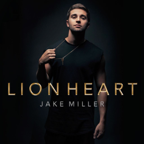jake-miller-lion-heart-2014