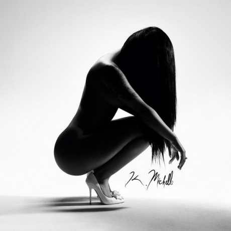 k-michelle-anybody-wanna-buy-a-heart-2014