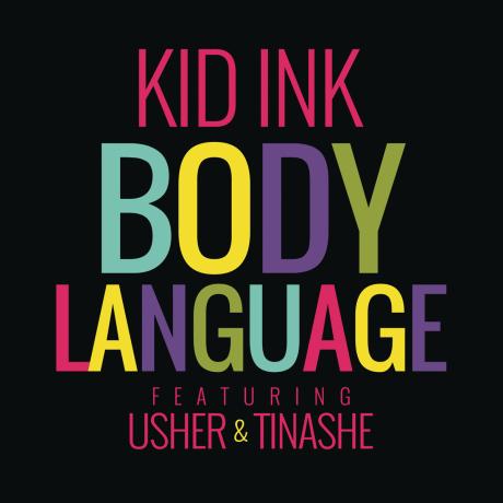 Kid-Ink-Body-Language-2014