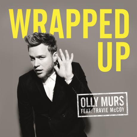 Olly-Murs-Wrapped-Up-2014