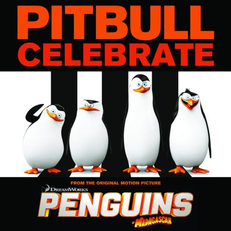 Pitbull-Celebrate-2014