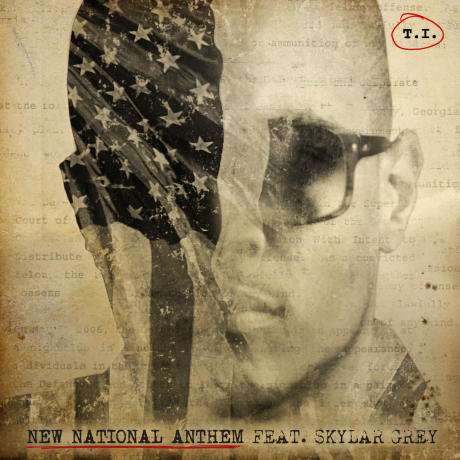 T.I.-New-National-Anthem-2014