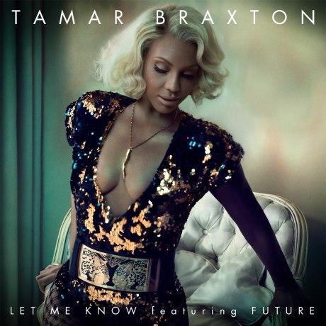 Tamar Braxton-Herbert