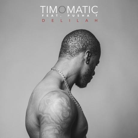 Timomatic-Delilah-2014