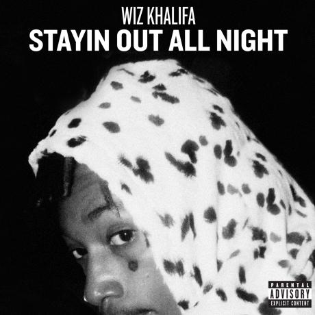 Wiz-Khalifa-Stayin-Out-All-Night-2014-1500x1500