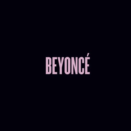 Beyoncé-BEYONCÉ-Platinum-Edition-2014