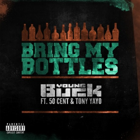 bring-my-bottles