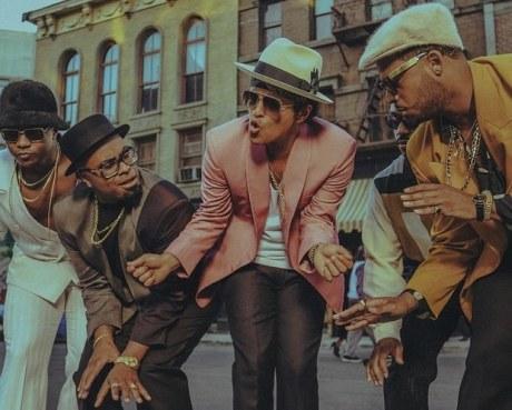 bruno-mars-uptown-funk-video