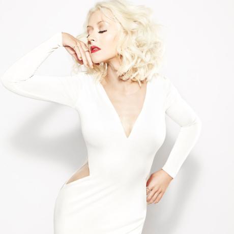 Christina-Aguilera-2014