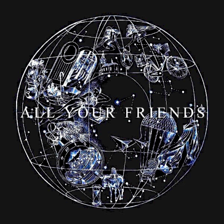 Coldplay-All-Your-Friends-2014-Promo