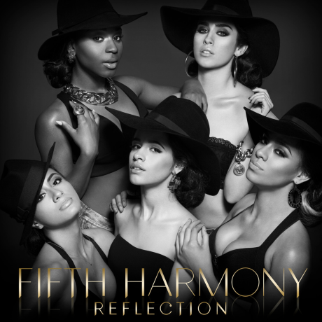 Fifth-Harmony-Reflection-2014
