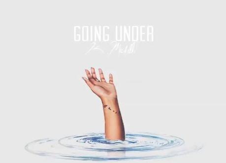 going-under