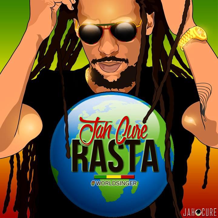 how to talk like a rasta