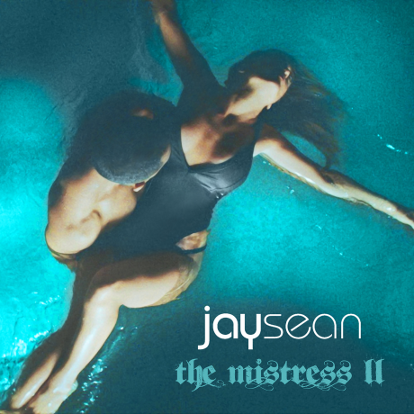 Jay-Sean-The-Mistress-II-2014