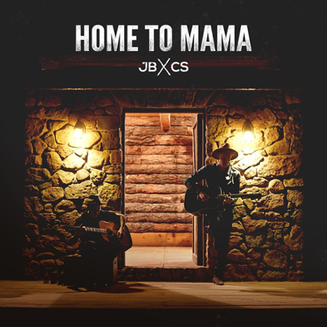 Justin-Bieber-Cody-Simpson-Home-to-Mama-2014