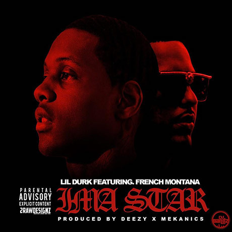 lil-durk-french-montana-large