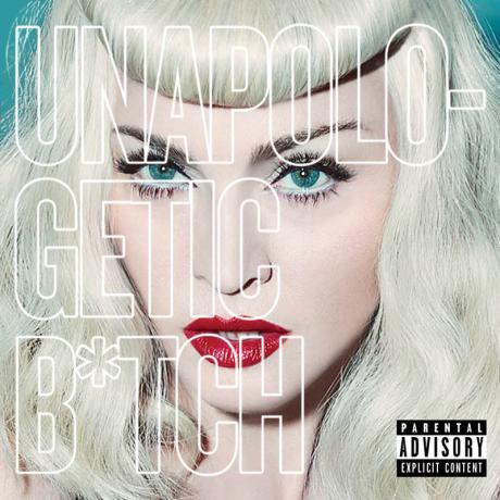 Madonna_Unapologetic_Bitch_2014