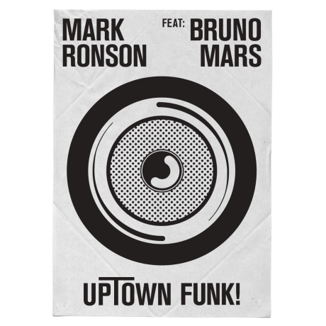 Mark-Ronson-UpTown-Funk-2014