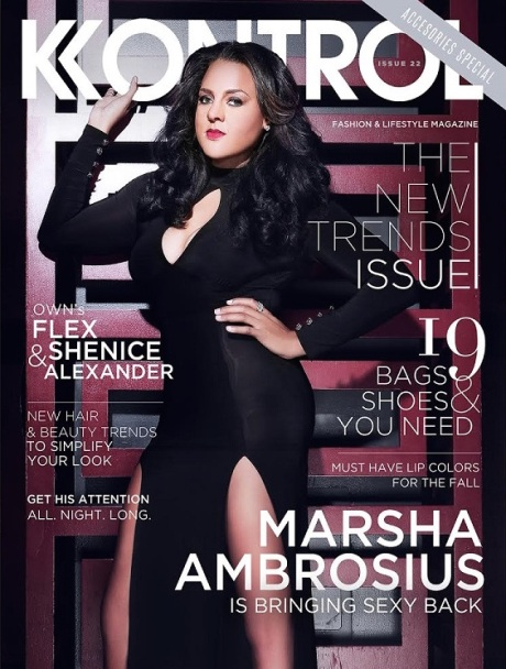 Marsha-A-IG-Cover21