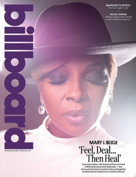 mary-j-blige-bb40-2014-billboard-510