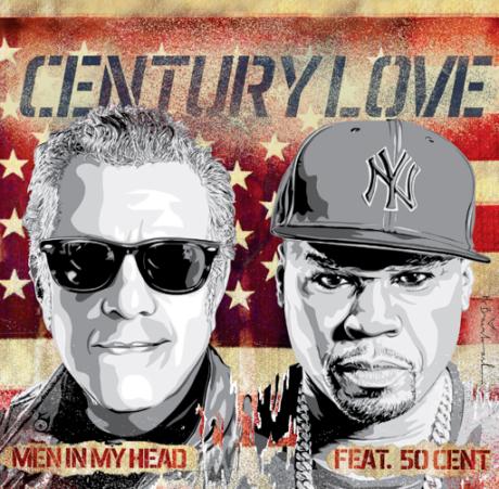 men-in-my-head-century-love-feat-50-cent