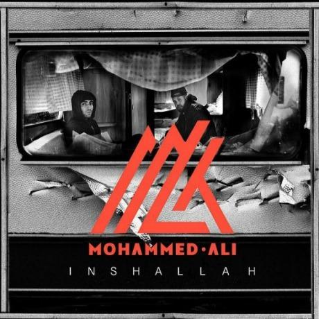 mohammed-ali-inshallah-S