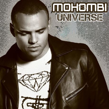 Mohombi-Universe-2014