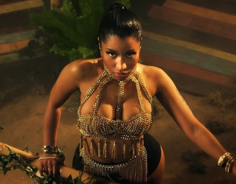 nicki-minaj-anaconda-2014