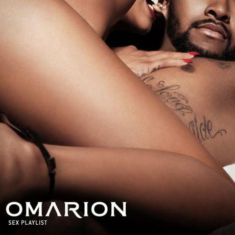 omarion-sex-playlist