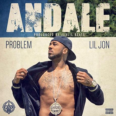 problem-large