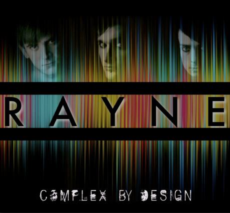 Rayne_Complex_By_Design_artwork-2