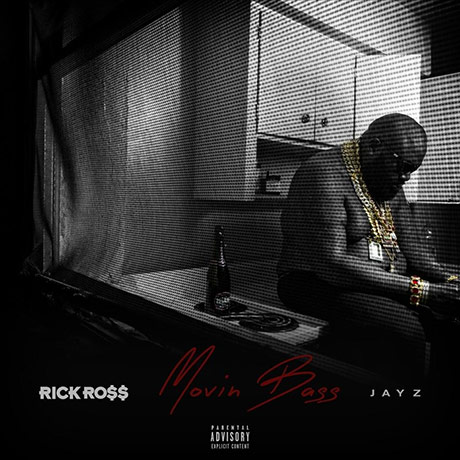 rick-ross-large