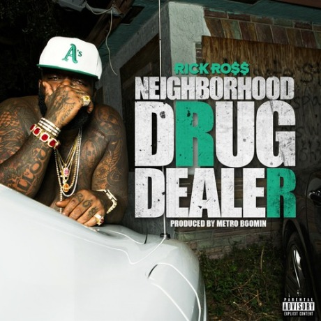 rick-ross-neighborhood-drug-dealer