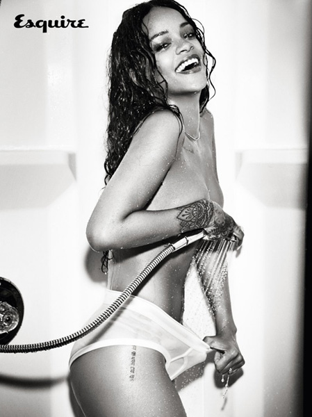 rihanna-esquire-uk-1